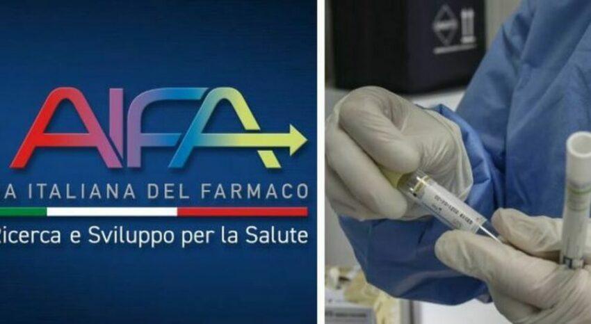 Dall' Aifa nuove avvertenze su rischi, per i vaccini Janssen, Pfizer e Moderna