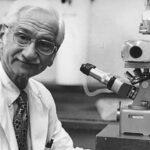Le scioccanti dichiarazioni dello scienziato che sviluppò il vaccino antipolio nascoste dalla stampa.