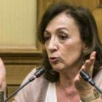 Green pass, l'ex sottosegretaria Zampa: «Anche in supermercati e centri commerciali»