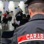 Cosa è successo nell'hub vaccinale di Bolzano?