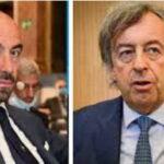 Scontro di fuoco tra Bassetti e Codacons, l'ordine dei Medici richiama tutti alla calma