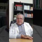 Dott. Franco D'Urso: Tamponi fasulli – Virus non isolato e PCR con cicli eccessivi da falsi positivi