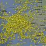 """L' ANSA titola """"L' Europa riapre ai viaggi"""" ma è una fake news (Matteo Gracis)"""