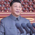 Cina, Xi avverte il mondo: «Non ci faremo intimidire». E costruisce 100 silos per missili intercontinentali