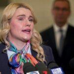 Una donna del Sud Australia muore per coaguli di sangue dopo aver ricevuto il vaccino AstraZeneca