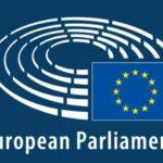 Interrogazione parlamentare alla Commissione Europea del 24 aprile 2020 : Il 5G sopprime il sistema immunitario e potenzia i virus