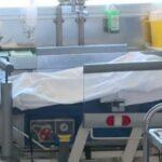 Udine riapre la terapia intensiva per 2 vaccinati entrambi contagiati dalla variante Delta del virus.