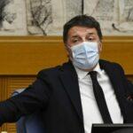 Reddito di cittadinanza, persino Confindustria ignora Renzi: cade nel vuoto l'idea di abolirlo. L'unico a seguirlo è Salvini