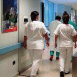 Quattro infermieri positivi a Gela: erano tutti vaccinati e la seconda dose fatta a gennaio