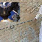 """Vaticano, Papa Francesco """"massone""""? Il Grande Oriente d'Italia: segnali concreti nell'ultima enciclica """"Fratelli tutti"""""""