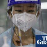 Focolaio di Covid in Australia: aumentano i casi di variante Delta tra le persone completamente vaccinate