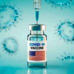 10 mila decessi dopo vaccHino covid-19 segnalati nel rapporto VAERS degli Stati Uniti aggiornato a luglio 2021