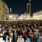 """Green pass, sabato manifestazioni in tutta Italia contro """"il passaporto schiavitù"""". In piazza anche a Genova"""