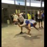 45 tifosi inglesi aggrediscono italiani fuori dallo stadio e TGCOM24 titola contro gli insulti razzisti sui social