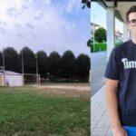 Rianimato per 50 minuti, muore sul campo da calcio dell'oratorio a 17 anni. Era stato vaccinato da 5 giorni.