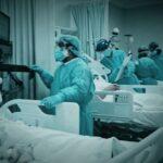 CDC: negli Stati Uniti 8.054 persone completamente vaccinate sono state ricoverate o sono morte di Covid 19