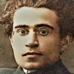 16 maggio 1925. Il discorso di Gramsci alla Camera contro la legge che mise al bando la Massoneria