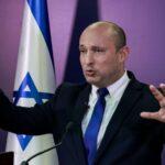 """Israele primo ministro Naftali Bennett : 78 morti su 79 erano vaccinati ma senza il terzo vaccino"""""""
