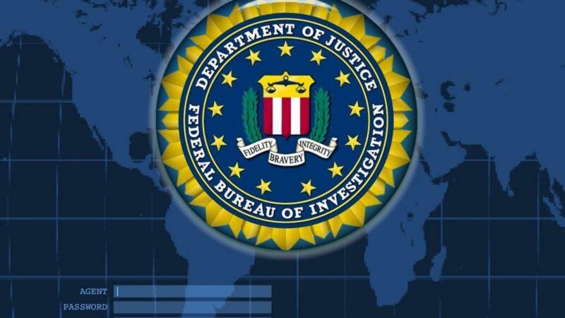 """L' FBI desegreta e pubblica sul suo sito ufficiale i famigerati """"Protocolli dei Savi di Sion"""""""