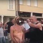 Sanitario del centro vaccinale di Pievesestina (Cesena), sono stata costretta a vaccinarmi, ora sto male. Sono dei criminali.