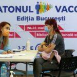 I cittadini non si vaccinano, e la Romania vende le sue dosi ad altri Stati