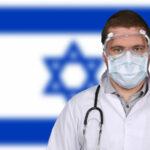 Allarme in Israele il Paese con più vaccinati al mondo: è record di contagi 6000 in 24h, agosto peggio di febbraio (ANSA)