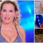 Lettera aperta del Prof. Marco Galice una accusa alla televisione italiana