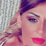 Perde conoscenza in spiaggia: giovane mamma muore di aneurisma, è il terzo caso in pochi giorni in Calabria