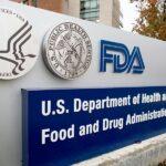 Covid, FDA revoca l'autorizzazione all'uso di emergenza per l'anticorpo monoclonale Bamlanivimab causa varianti resistenti