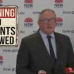 24.000 bambini saranno vaccinati in uno stadio in Australia. Non sarà consentito l'accesso ai genitori.