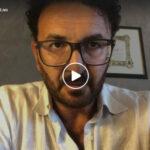 Avv. Giuseppe Sottile: Vi spiego il GreenPass: come funziona, come contrastarlo, come opporsi ad esso!