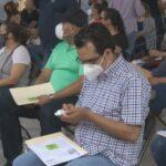 Sinaloa, Messico: 356 insegnanti vaccinati sono risultati positivi e 12 sono morti per covid-19, nonostante fossero completamente vaccinati