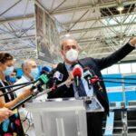 Indagine della procura sull'attacco hacker alla rete vaccinale nel Lazio. Richiesta di riscatto