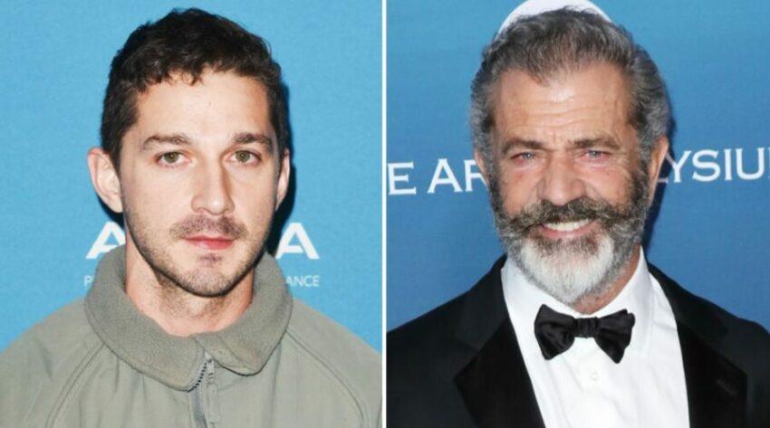 I media di tutto il mondo hanno già dichiarano guerra a Mel Gibson per il suo film commedia sulla famiglia Rothschild.