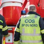 Francia: Vigili del fuoco in sciopero a tempo indeterminato dal 9 agosto per protestare contro la vaccinazione obbligatoria