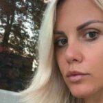 """Francesca Marcon ha la pericardite, la denuncia della pallavolista: """"Colpa del vaccino, chi paga?"""""""