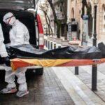 Infermiere morto poco dopo il vaccino, nuovo caso a Messina, aperta inchiesta