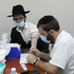 Covid, Israele travolto dalla Delta. Il dato che allarma: la maggior parte dei ricoveri è vaccinato