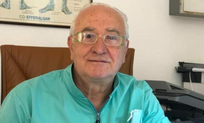 Medico siciliano: siamo nelle condizioni di bloccare, curare e sconfiggere il Covid-19 e le sue relative varianti
