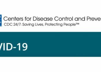 CDC beccato con le mani nel sacco mentre elimina migliaia di decessi per vaccino COVID dal sito Web VAERS