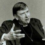 Morto John Shelby il vescovo che rifiutava la nascita verginale di Gesù, negava inferno e paradiso ed aspirava ad un clero LGBTQ