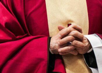Covid e Vaticano, tredici cardinali positivi, stragrande maggioranza vaccinati alcuni anche con doppia dose