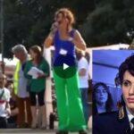 Roma, vice questore della Polizia di Stato Schilirò contro il Green pass. Ora rischia il licenziamento