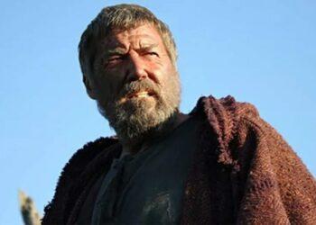 """Malore improvviso dopo la terza dose, morto l'attore de """"Il Gladiatore"""" e """"Braveheart"""" Mike Mitchell"""
