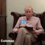 Dott. Vernon Coleman: vi spiego la frode del vaccino contro il Covid-19