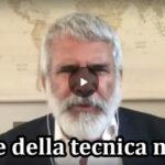Il Prof. Malone, padre della tecnica mRNA smonta tutti i miti costruiti da una falsa scienza