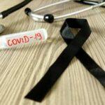 I 13 mila morti dopo il vaccino covid-19 di cui nessuno parla