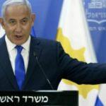 Onu, al via commissione sulle violazioni dei diritti umani da parte di Israele verso i palestinesi. Netanyahu furioso