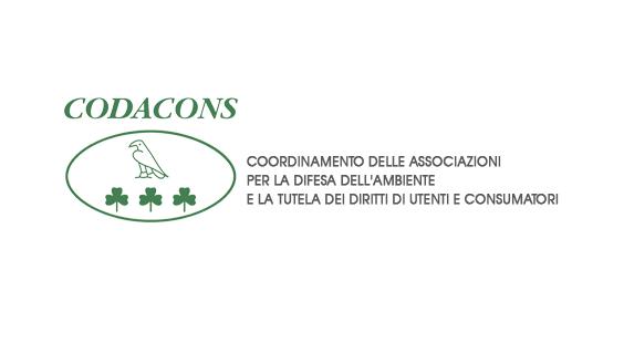 """Codacons: """"Stop Reddito di cittadinanza e pensione a chi non si vaccina"""""""