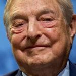 """George Soros: """"non posso preoccuparmi delle conseguenze sociali derivanti da quello che faccio"""""""